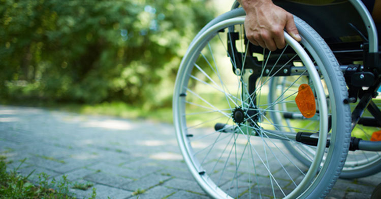 disability-cover-moneyshop
