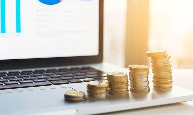 saving-on-a-budget-moneyshop