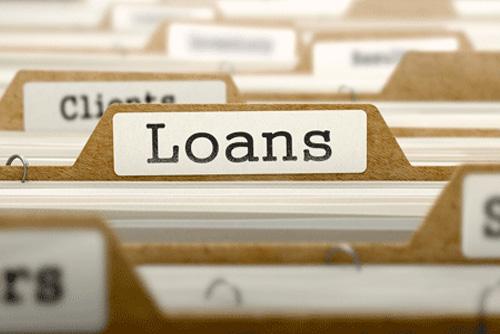 Moneyshop-Loans