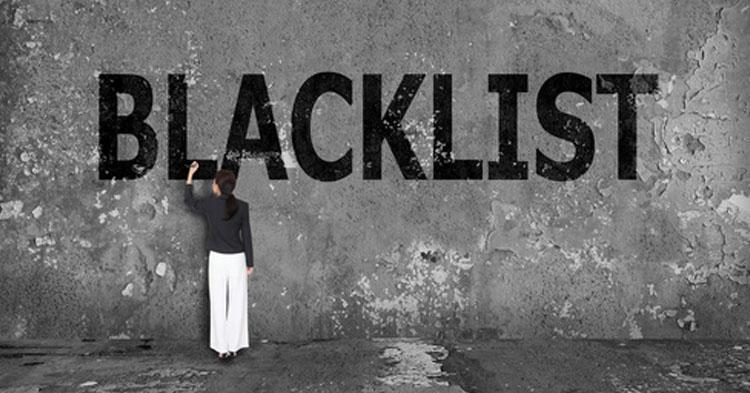 Blacklisted_MoneyShop