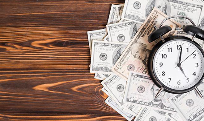 CashOutLifeInsurance_MoneyShop