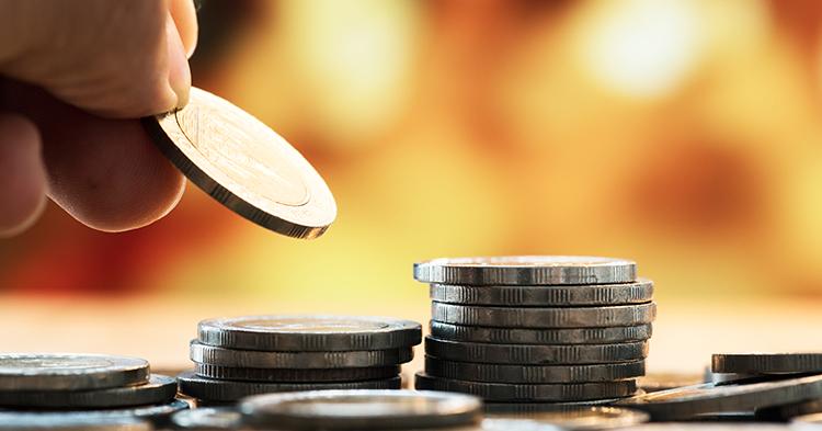 DebtCollectionFees_MoneyShop