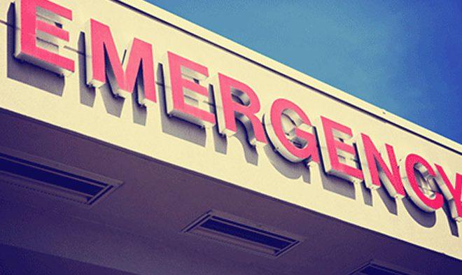 Emergency-Fund-MoneyShop