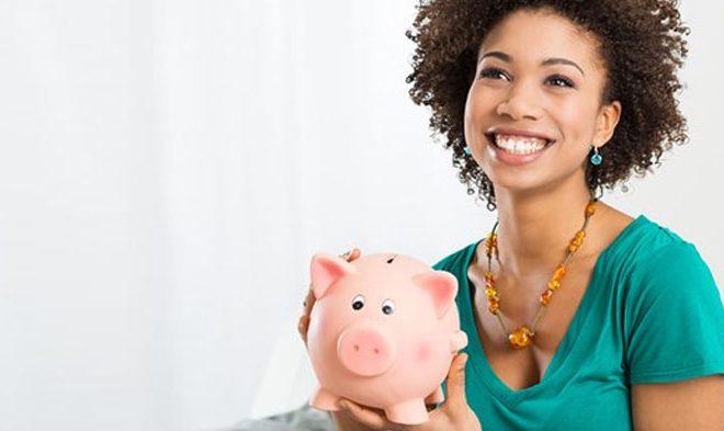 FinanceTipsWomen_MoneyShop