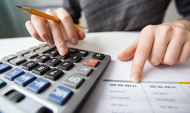 Finance_MoneyShop