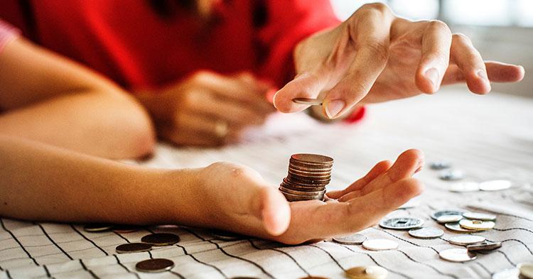 Financial-Planning-MoneyShop
