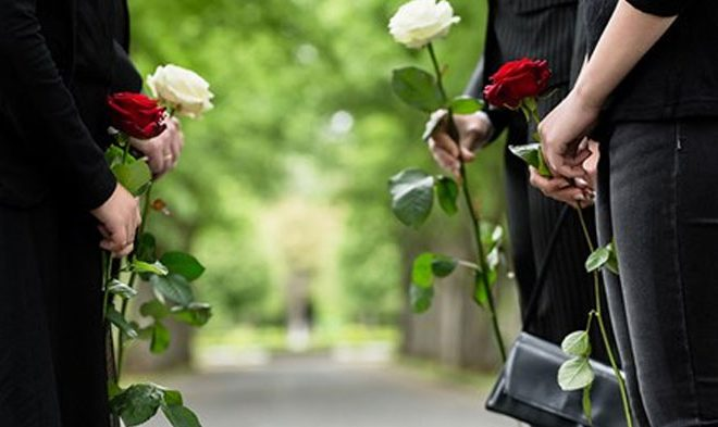 Funeral-Plan-Tips-MoneyShop