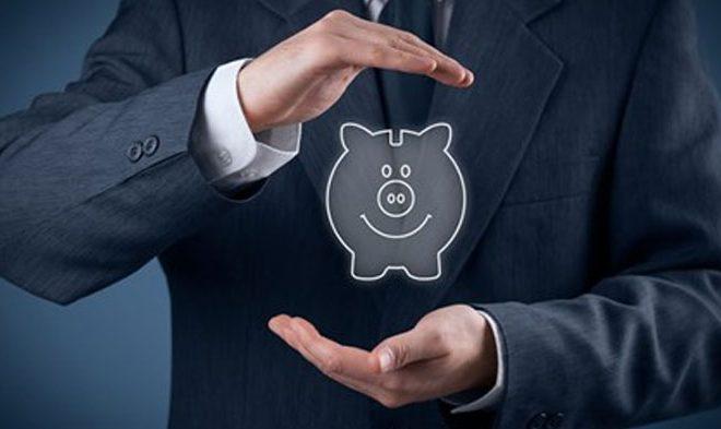 IncomeProtectionCover_MoneyShop