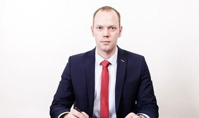 Legal-Insurance-MoneyShop
