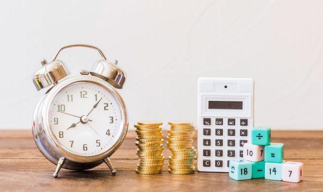 LoanRepayment-MoneyShop