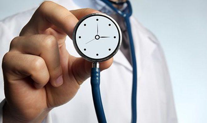 MedicalWaitingPeriods_MoneyShop