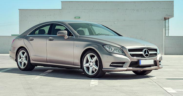 Motor-Warranty-Insurance-MoneyShop