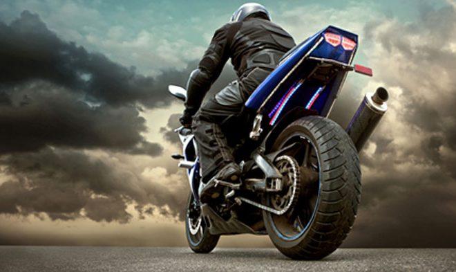 MotorcycleInsurance101_MoneyShop