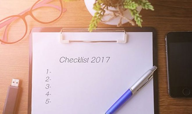 New-Years-resolution-Moneyshop