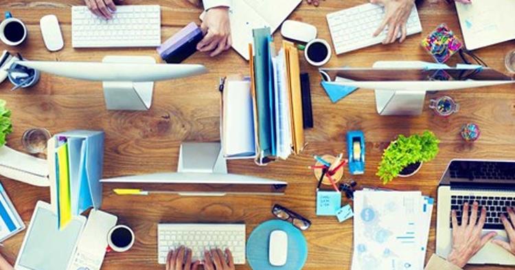 OfficeSpace_MoneyShop
