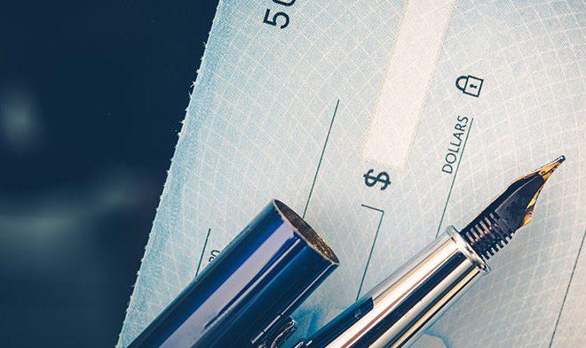 Pay-Check-MoneyShop