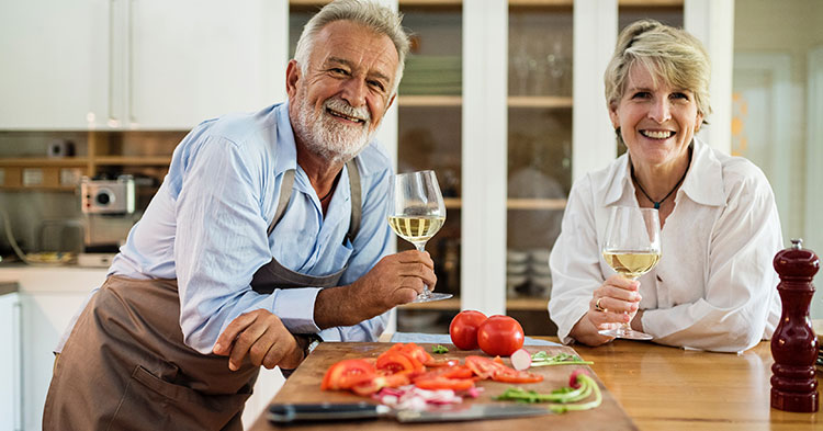 Retirement-Moneyshop