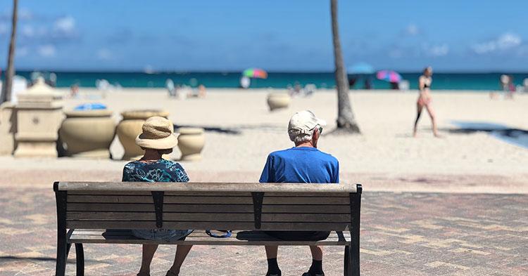 Retirement-annuity-moneyshop