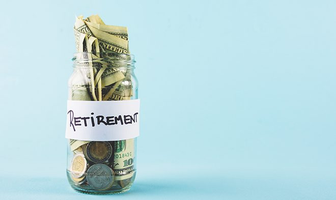 RetirementVSTFSA_MoneyShop