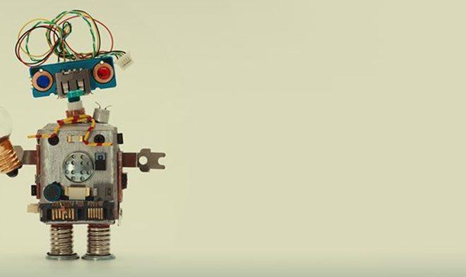 RoboAdvicePlatforms_MoneyShop