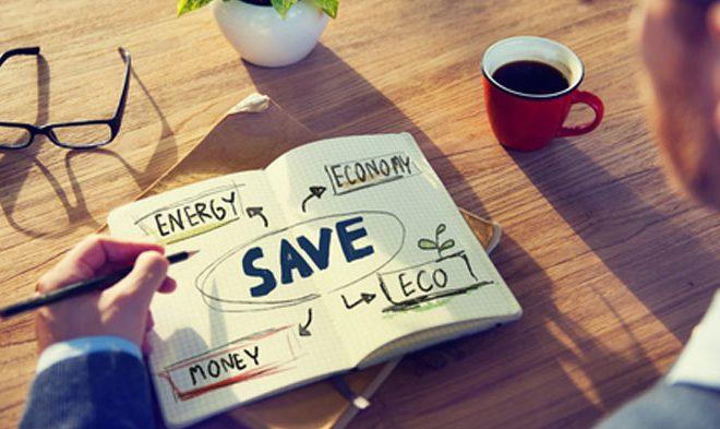 Save-MoneyShop