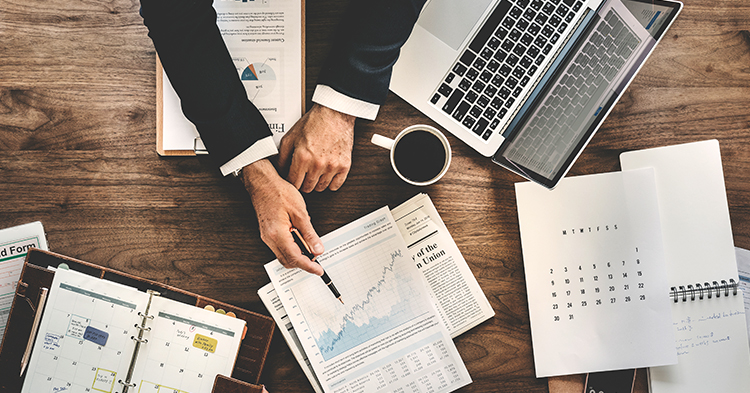 Image result for Understanding Business Insurance