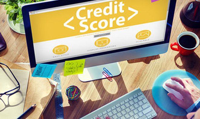 WhatShouldCreditScoreBe_MoneyShop