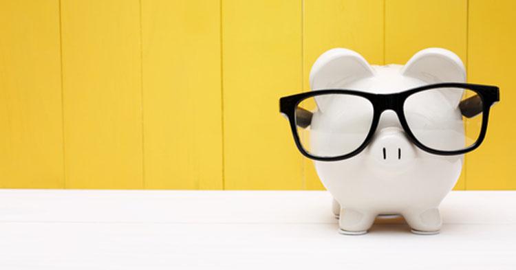bank-account-MoneyShop