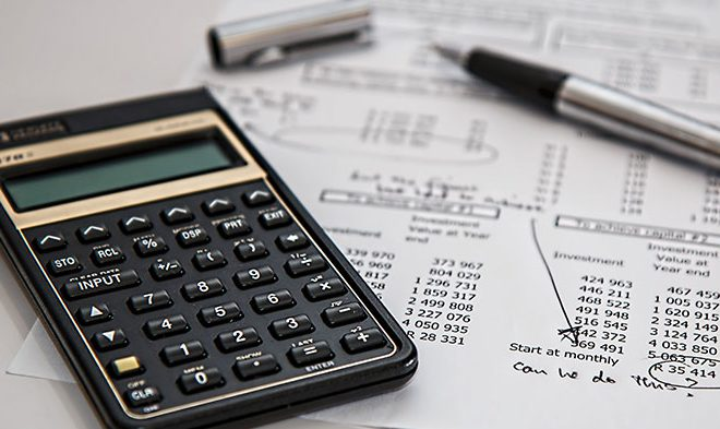 budget-Moneyshop