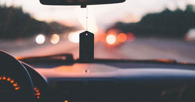car-finance-MoneyShop