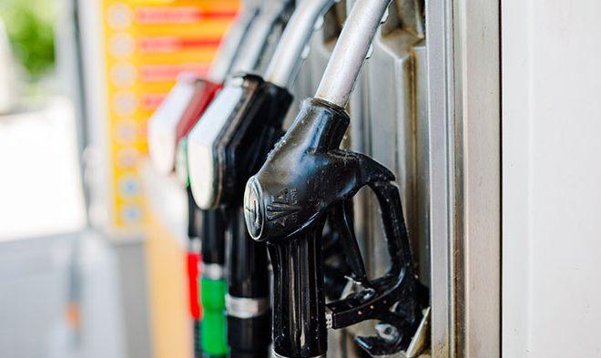fuel-MoneyShop