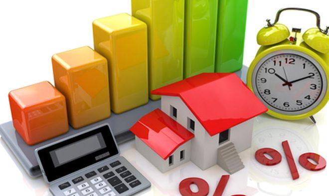 loans-moneyshop