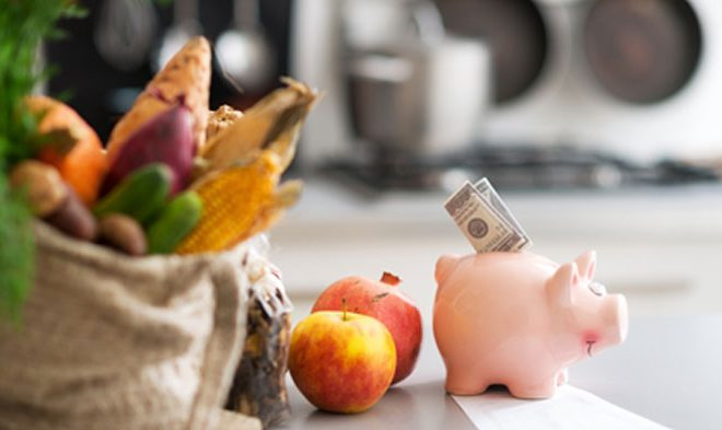 save-money-in-the-kitchen moneyshopo