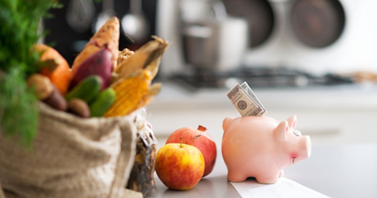 save-money-in-the-kitchen moneyshopo