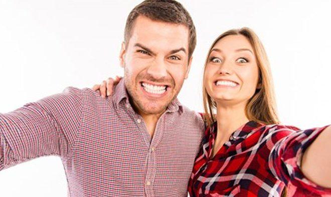 spouse-health-insurance-MoneyShop