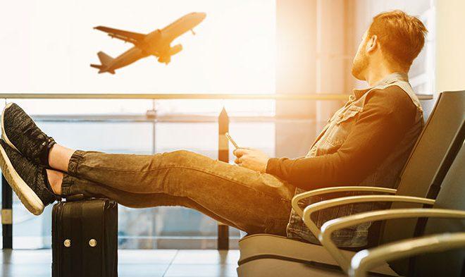 travel-insurance-moneyshop