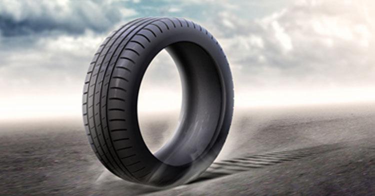 tyres-MoneyShop