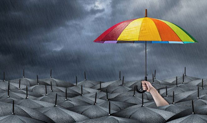 umbrella-insurance-Moneyshop
