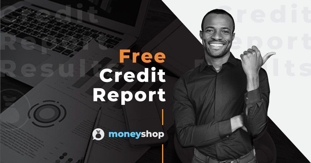Moneyshop-Credit-Report