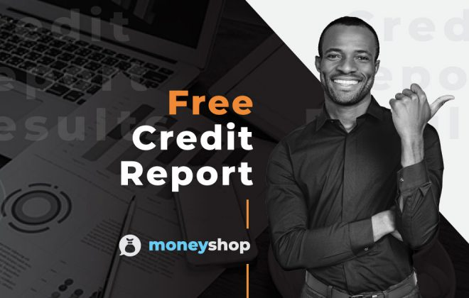 Moneyshop-Credit-Report
