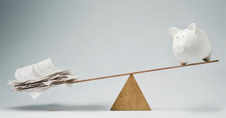 Payday-loan-vs-personal-loan---MoneyShop