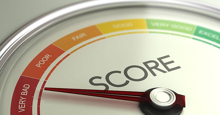 what-is-a-credit-bureau-MoneyShop
