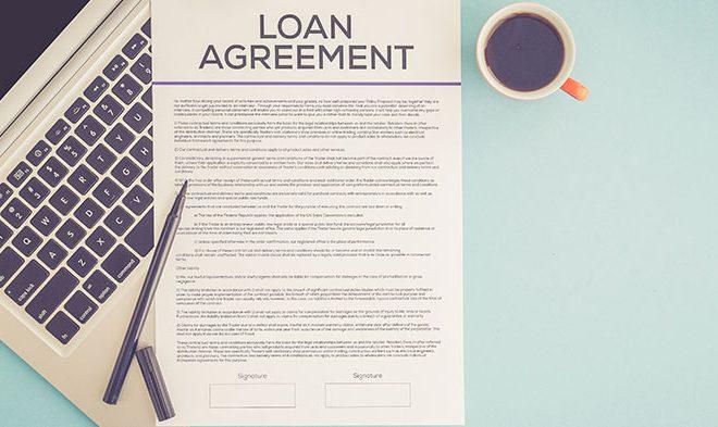 lending-MoneyShop