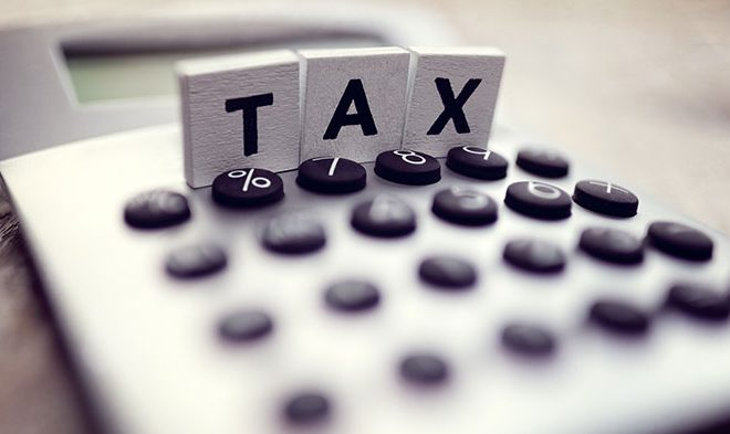 MoneyShop-Emmigration-Tax