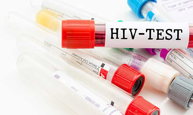 MoneyShop---Life-Insurance-HIV-test