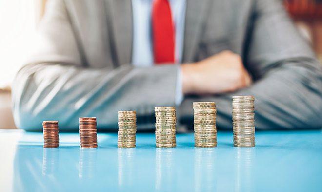 MoneyShop-Tax-Free-Investment