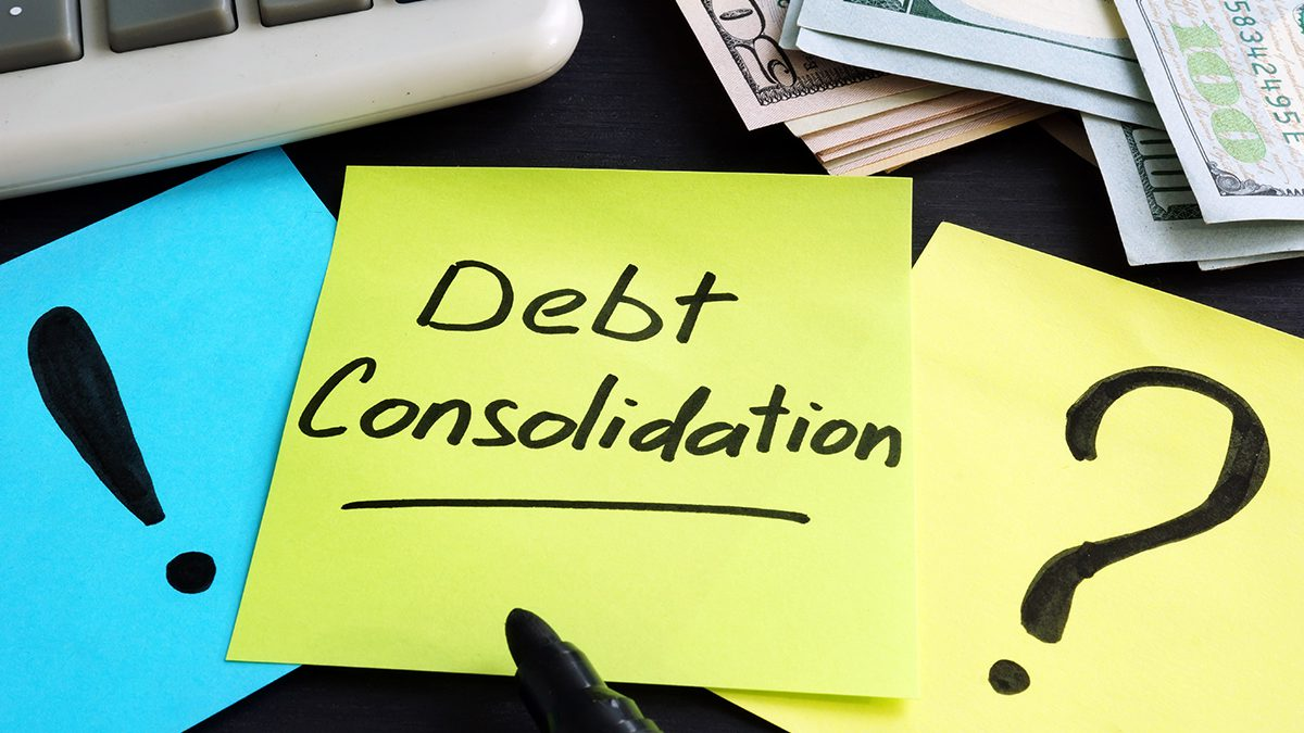 Moneyshop_DebtConsolidation