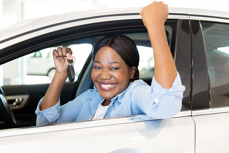 MoenyShop_CarFinancing
