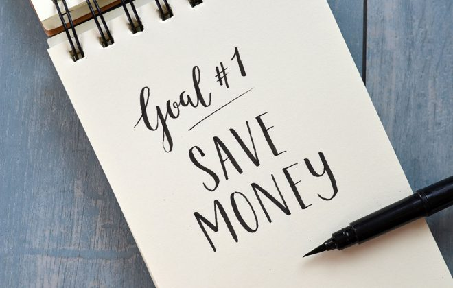 MoneyShop_SavingMoneyToughTimes