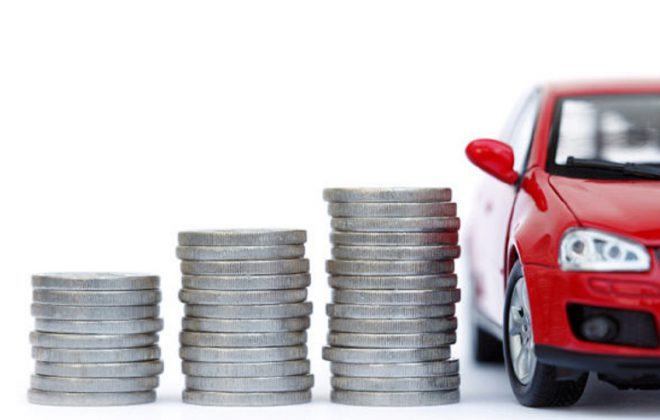 Save on your car insurance